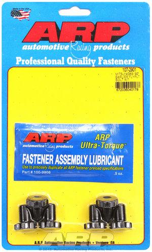 ARP Mitsubishi 4G63 pre'92 flexplate bolt kit 1072901
