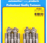 ARP M8 X 1.25 X 51mm broached stud kit - 10pcs 4008024