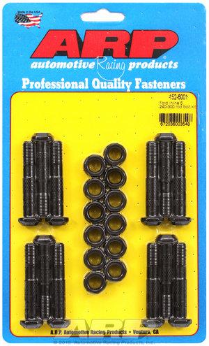 ARP Ford Inline 6, 240-300 rod bolt kit 1526001
