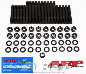ARP BB Chevy 4-bolt main stud kit 1355601