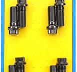 ARP Chevy/GM 6.6L diesel flexplate bolt kit 2302801