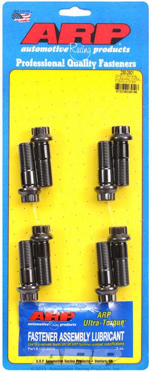 ARP Chevy/GM 6.6L Duramax diesel flexplate bolt kit 2302901