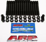 ARP VW/Audi 2.7L bi-turbo V6 main stud kit 2045801