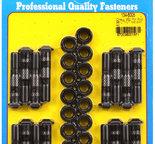 ARP Chevy 350 PM Rod 96 LT1/LT rod bolt kit 1346005