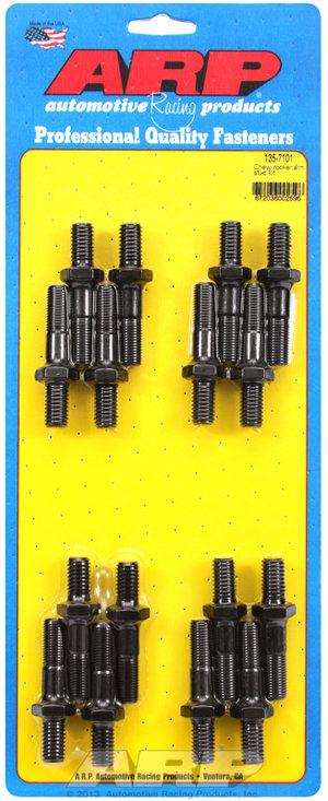 ARP Chevy rocker arm stud kit 1357101