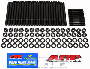ARP BB Chevy hex head stud kit 1354001