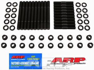 """ARP SB Ford 1/2"""" 12pt head stud kit 1544203"""