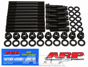 ARP Chevy Duramax diesel '06 & later LBZ/LMM main stud kit  2305402