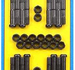 ARP BB Chrysler hi-perf wave loc rod bolt kit 1456402