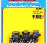 ARP GM 200 & 700 4L60 & 4L80 torque converter bolt kit 2307305