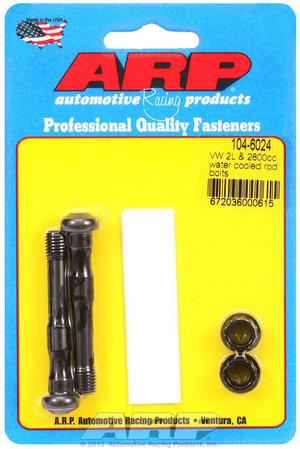 ARP VW 1.8L & 2L water cooled rod bolts 1046024