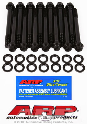 ARP AMC 258 c.i.d. head bolt kit 1123601