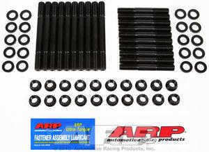 ARP BB Ford 390-428 12pt head stud kit 1554201