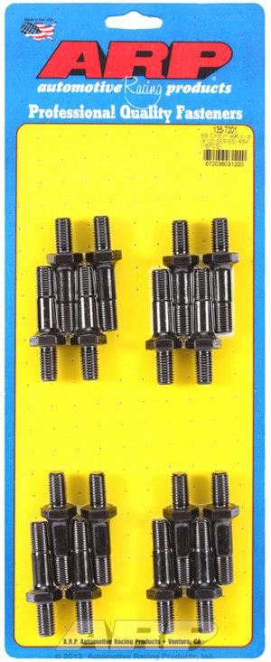 ARP BB Chevy .496cu rocker arm stud kit 1357201