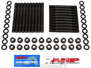 ARP BB Ford 429-460 12pt head stud kit 1554203