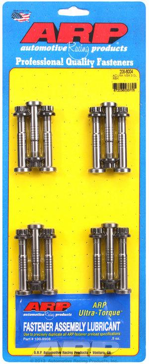 ARP Acura NSX 3.0L M9 rod bolt kit 2086004