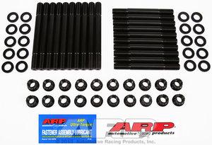 ARP BB Ford 429-460 head stud kit 1554003