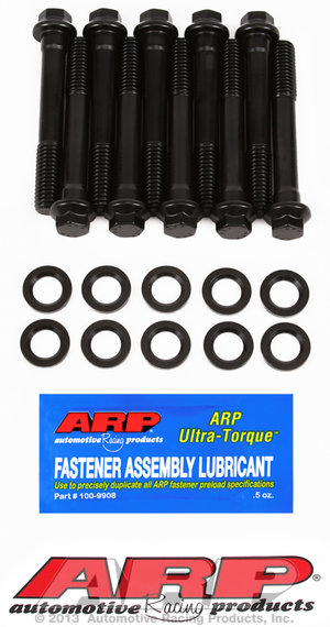 ARP BB Ford 390-428 main bolt kit 1555201