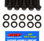ARP BB Ford 390-428 main bolt kit 1555201