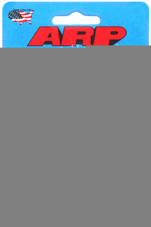 "ARP Standard 5/16"" SS carburetor stud kit 4002401"
