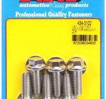 ARP LS1 LS2 SS hex motor mount bolt kit 4343102