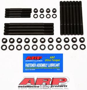 ARP BMC A-series, 11 studs head stud kit 2064204