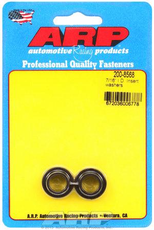 ARP 7/16 ID .812 OD insert washers 2008568