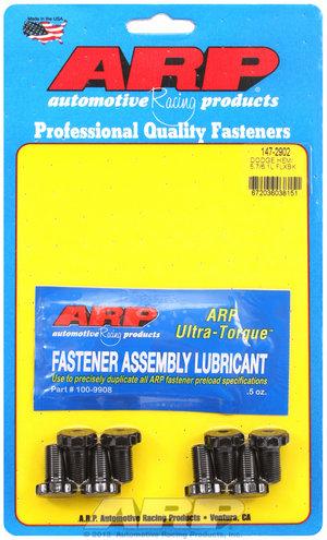 ARP Dodge hemi 5.7/6.1L flexplate bolt kit 1472902