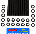 ARP VW/Audi 5-cylinder 20V 12pt head stud kit 2044207
