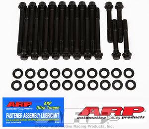"""ARP Olds 350-455 7/16"""" 12pt head bolt kit 1803700"""