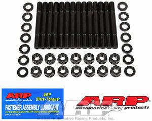 ARP Ford Inline 6 main stud kit 1525401