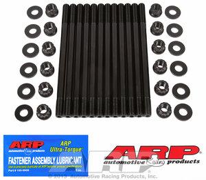 ARP Subaru 2.0L FA20 4cyl head stud kit 2604301