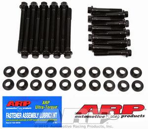 ARP SB Ford  302W hex head bolt kit  1543605