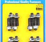 "ARP BB Chevy 3/8 x 1.670"" hex header stud kit 1001413"