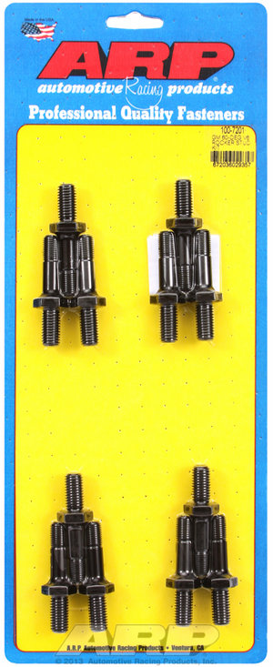 ARP GM 90? V6 rocker arm stud kit 1007201