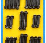 ARP Duramax 6.6L LBZ/LLY/LML/LMM 12pt valve cover bolt kit 1007533