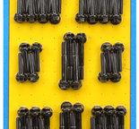 ARP Duramax 6.6L LBZ/LLY/LML/LMM hex valve cover bolt kit 1007534