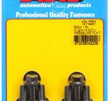 ARP BMW 1.6L N12/N14 4cyl pressure plate bolt kit 1012201