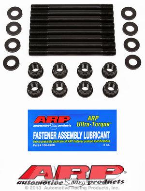 ARP Nissan 3.0L VG30DE/DETT V6 main stud kit 1025402