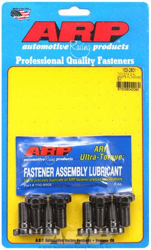 ARP Toyota 2.4L 2AZFE flywheel bolt kit 1032801