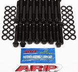 ARP AMC 343-401 '70 to present w/Edel heads head bolt kit 1143604