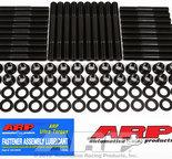 ARP AMC 343-401 '70 & up 12pt head stud kit 1144202