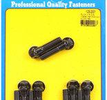 ARP Buick V-6 3.8L intake manifold hex bolt kit 1232001