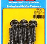 ARP GM V6/V8 hex bellhousing bolt kit 1290901