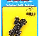 ARP Chevy hex fuel pump bolt kit 1301602