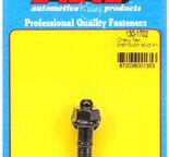 ARP Chevy hex distributor stud kit 1301702