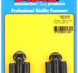 ARP Chevy 12pt motor mount bolt kit 1303101