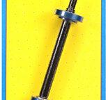 ARP SB & BB Chevy deluxe oil pump primer kit 1308802