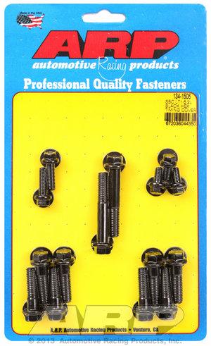 ARP SBC LT1 6.2L hex timing cover bolt kit 1341506