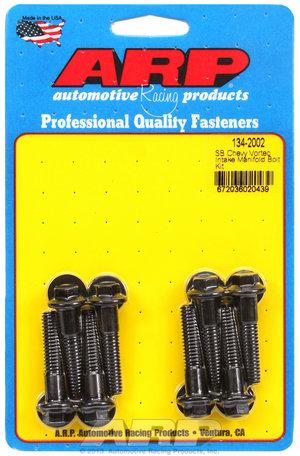 ARP SB Chevy Vortec intake manifold bolt kit 1342002